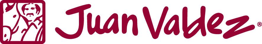 logos juan valdez horizontal � analema
