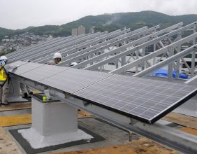 5 cosas a saber sobre cómo comprar paneles solares