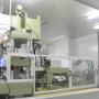 pc-moulding-press