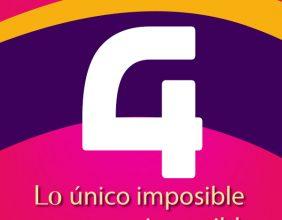 Lo único imposible es que sea imposible