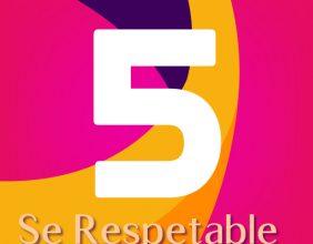 Se respetable
